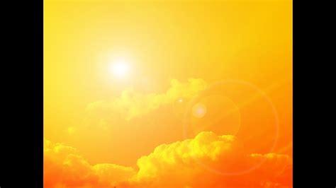 amarillo color significado de color amarillo