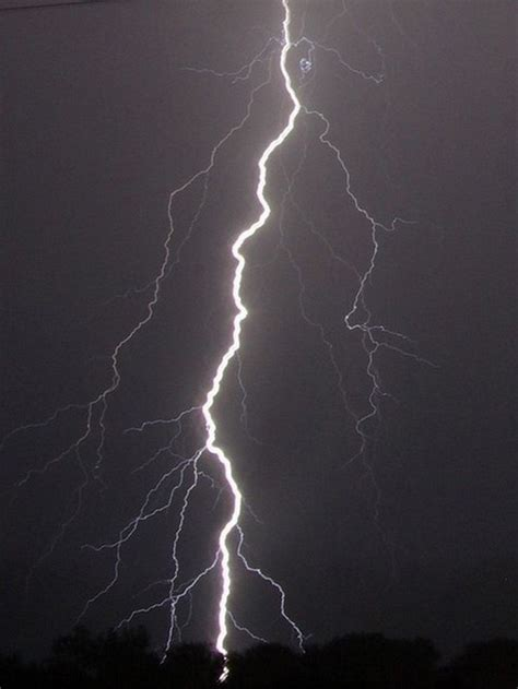 lightning national geographic society