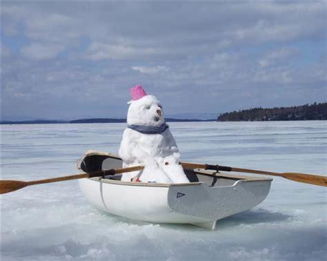 Bass Boat Winterization by Boat Winterizing Tips Fishing Articles Go Fish Ohio
