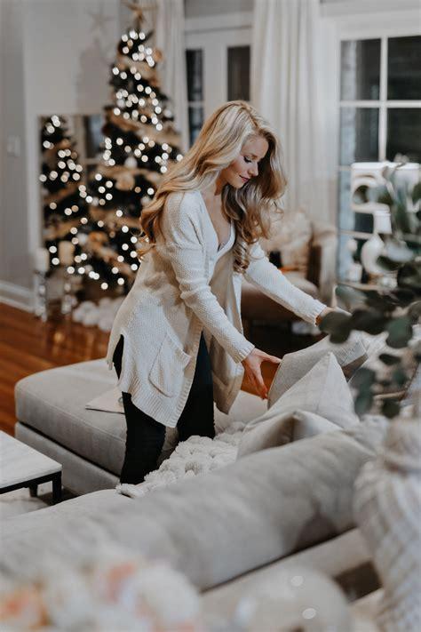 living room reveal   olivia rink