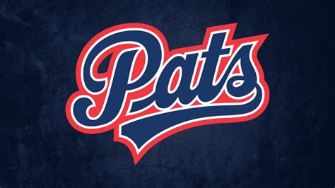 Pats to pick first overall in 2020 WHL Bantam Draft ...