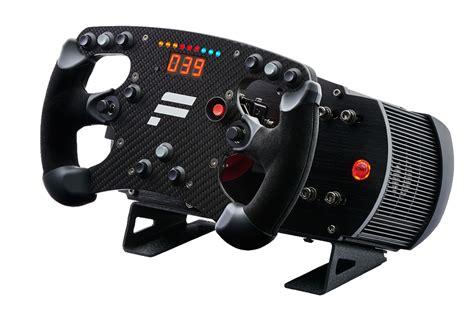clubsport steering wheel formula clubsport steering wheel formula carbon au clubsport