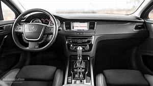 Peugeot 508 Break : 2015 peugeot 508 hd wallpapers autoevolution ~ Gottalentnigeria.com Avis de Voitures