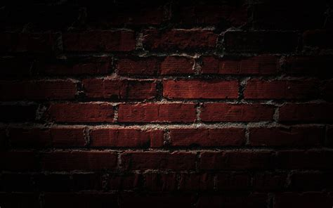 Old Brick Wallpapers Group (38