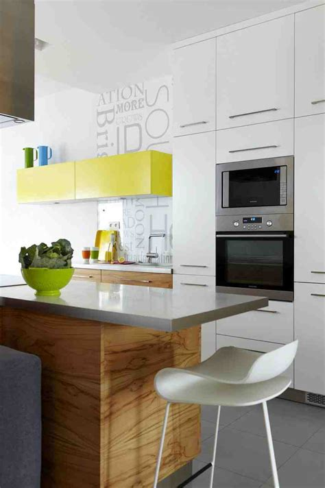 kitchen decorating ideas for apartments small kitchen decorating ideas for apartment decor