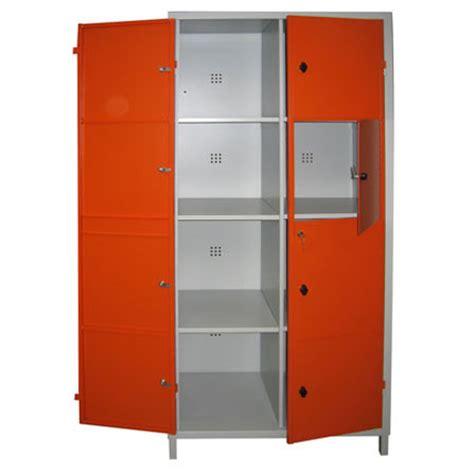 casier de rangement metallique maison design deyhouse