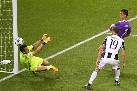 Cristiano Ronaldo's incredible goal records and stats for ...