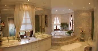 luxury bathroom designs luxury bathrooms6 luxuryy