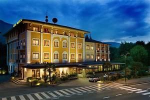 Prenota Hotel Brescia A Darfo Boario Terme