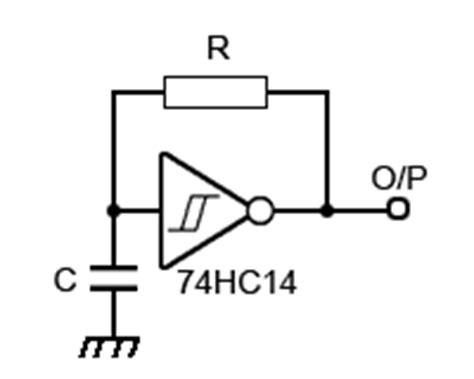 Clock Circuits