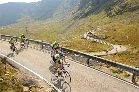 bealach mor september rutland sportive 8th 2021 cycling