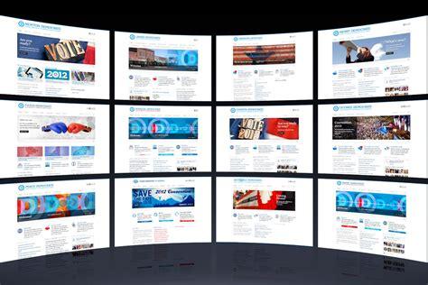 Most Popular Websites Most Visited Web Sites  Rachael Edwards