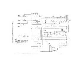 Simpson 260 Series5 Vom Service Manual Download  Schematics  Eeprom  Repair Info For Electronics
