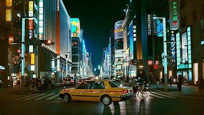 Wallpapers Tokyo Japan Skyline Cityscape Skylines Cityscapes