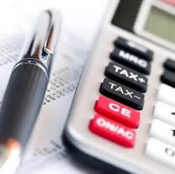 Tax and Accounting   Arizona Tax Returns   Acceler8