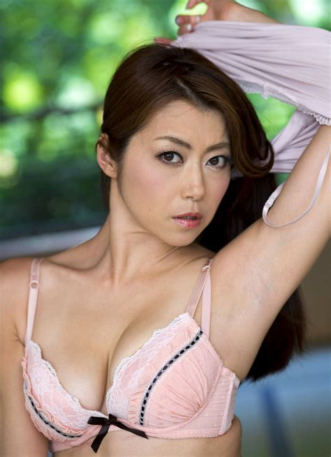 Maki Hojo ????   japanese Actresses   Pinterest   Asian