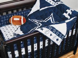 dallas cowboys fanatic decor sports decor