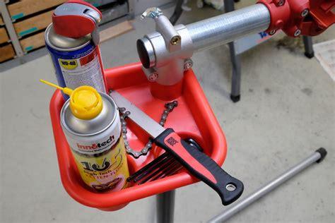 fahrrad montageständer test dsf2205 jpg fahrrad montagest 228 nder test