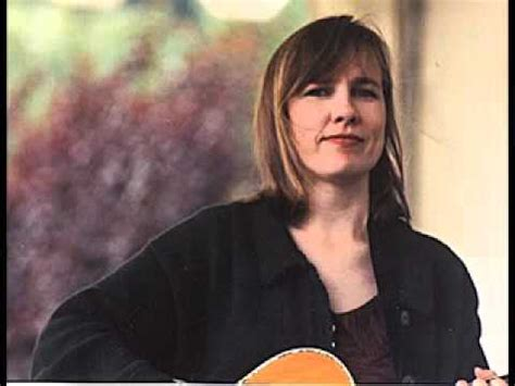 iris dement childhood memories youtube