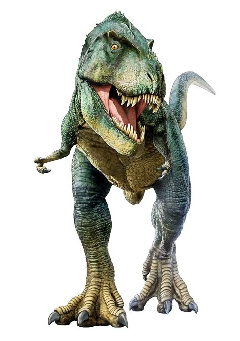 Top 5 Facts Dinosaurs How It Works Magazine