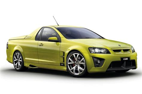 holden maloo gts 2015 hsv gts maloo special edition machinespider com