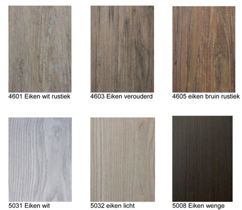 vinyl vloer alkmaar vinyl en pvc glim houten vloeren