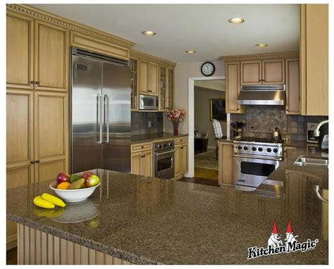 Choosing Kitchen Countertops by 3 Tips On How To Choose Kitchen Countertops Wisely