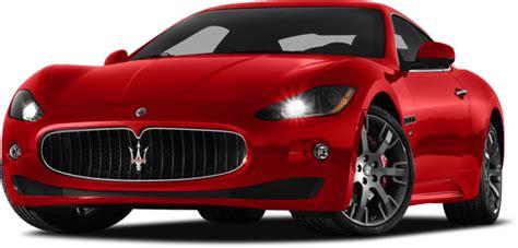 Gambar Mobil Gambar Mobilmaserati Ghibli by Maserati запчасти Maserati история