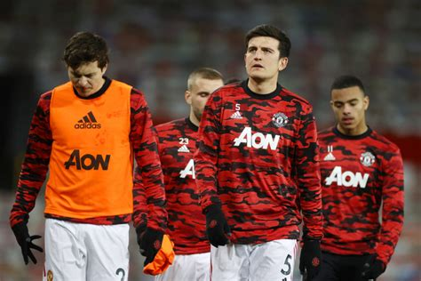 Manchester United player ratings vs Manchester City- The ...