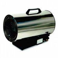 Canon Air Chaud : canons et radiants gaz g n rateurs d 39 air chaud gaz ~ Dallasstarsshop.com Idées de Décoration