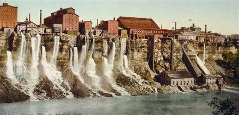 fileniagara falls mill district  american shore ca