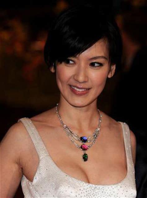 actress kelly lin kelly lin asianwiki