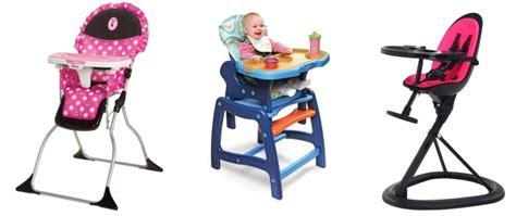 chaise haute bambisol chaises hautes bebe pas cher 28 images chaise haute