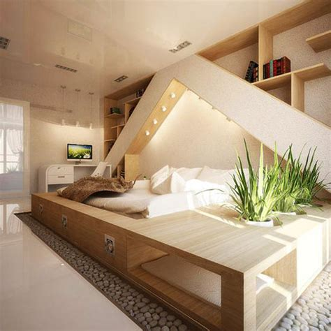 Bedroom Design Ideas Nature by 25 Modern Ideas For Bedroom Decoraitng And Home Staging In