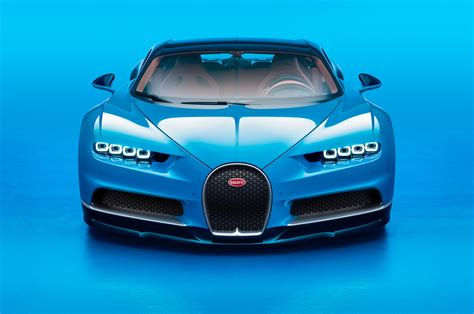This is believed to be the first physical bugatti chiron for sale on the uk market. Refreshing or Revolting: 2017 Bugatti Chiron - Motor Trend