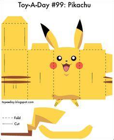 pin von rebecca welzel auf plotter pokemon basteln