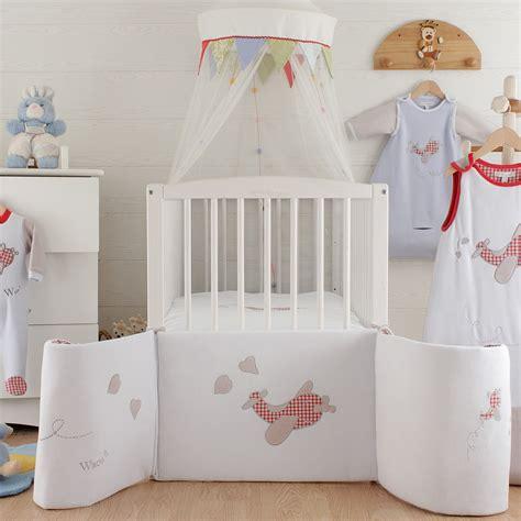 chambre de bébé pas chere chambre bebe fille pas chere paihhi com