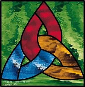 62 best celtic design images on Pinterest   Celtic designs ...