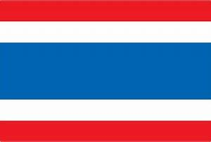 Vietnam, Thailand to Hold Joint Cabinet Meeting