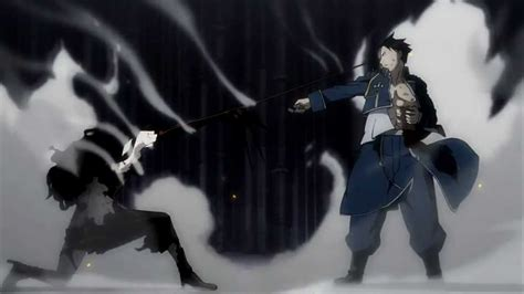 roy mustang  lust amv youtube