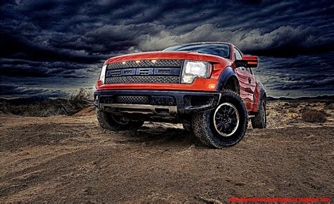 Ford Truck Wallpaper Hd by 4x4 Truck Wallpapers For Computer Wallpapersafari