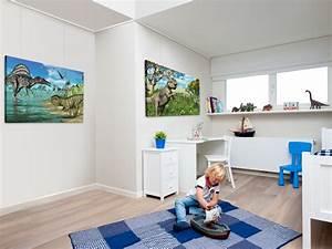 Ikea Geschenkkarte Verkaufsstellen : inspiratie artiteq ~ Eleganceandgraceweddings.com Haus und Dekorationen
