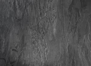 Feinsteinzeug Fliesen Reinigen Flecken : feinsteinzeug reinigen so vermeiden sie sch den ~ Michelbontemps.com Haus und Dekorationen