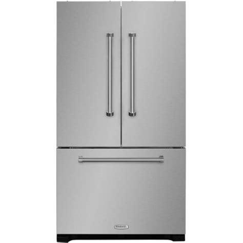 aga refrigerator troubleshooting appliance helpers