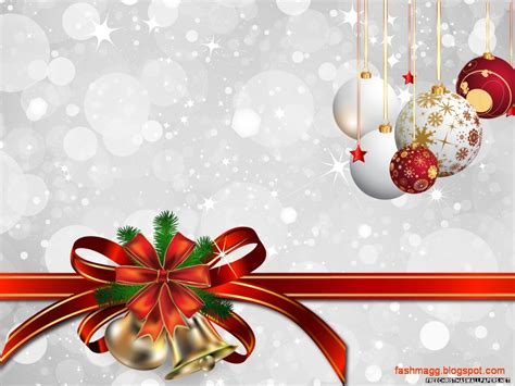 christmas greeting cards templates breathtaking