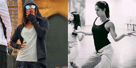 zee cine awards  check  pictures  katrina kaif