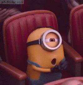 Minion-Clapping | Gif Finder – Find and Share funny ...