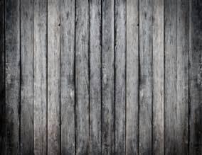 HD wallpapers nba hd wallpapers widescreen