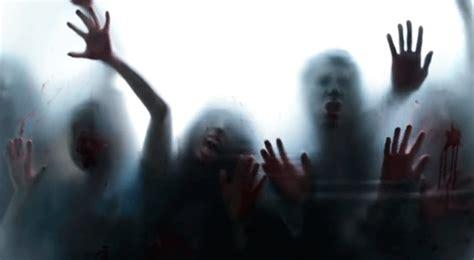 Zombies Animated Wallpaper Hd - screensaver de zumbis