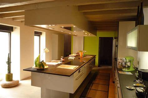 habitat cuisine cr 233 ation de cuisine 49 yves cl 233 ment d 233 coration